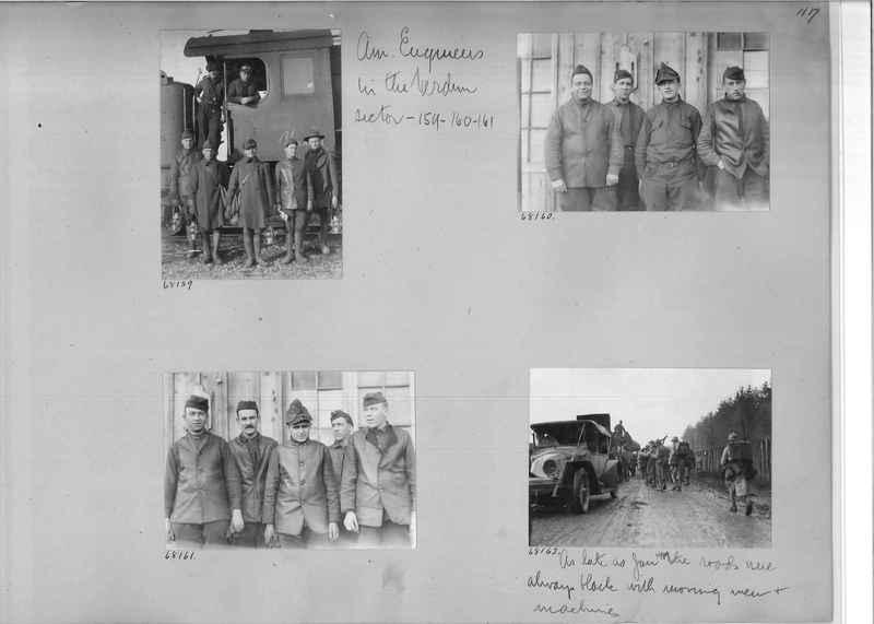 Mission Photograph Album - Europe #06 Page_0117