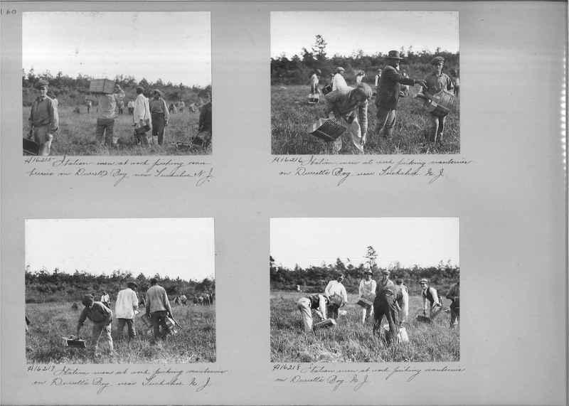 Mission Photograph Album - Rural #04 Page_0160