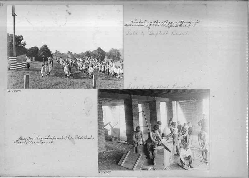 Mission Photograph Album - Rural #04 Page_0066