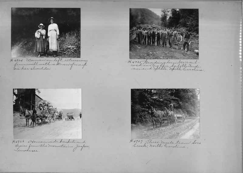 Mission Photograph Album - Southern-Mountains #01 Page_0038
