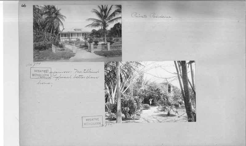 Mission Photograph Album - Puerto Rico #2 page 0066