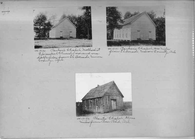 Mission Photograph Album - Rural #05 Page_0070