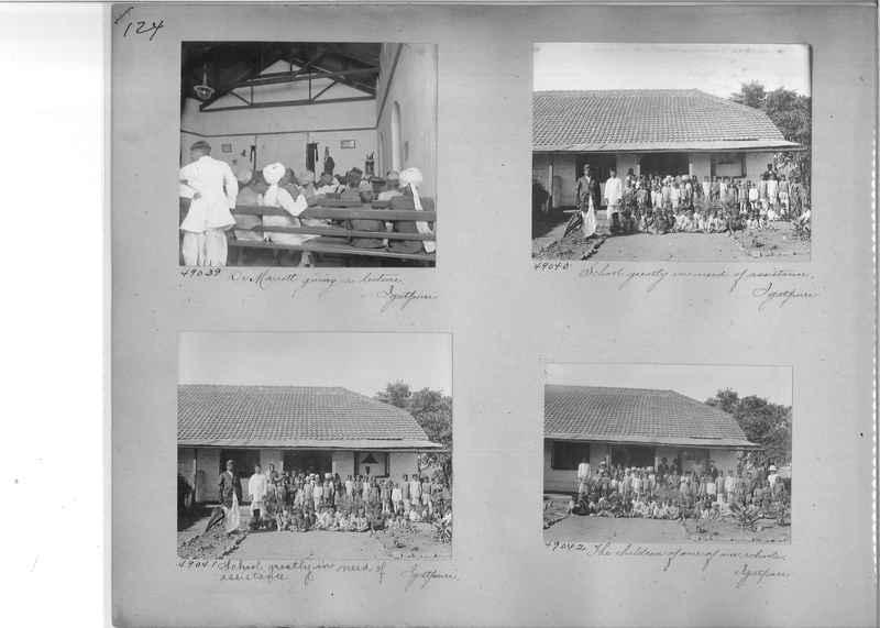Mission Photograph Album - India #07 Page_0124