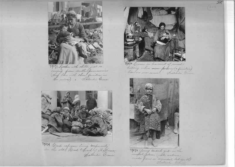 Mission Photograph Album - Europe #06 Page_0225