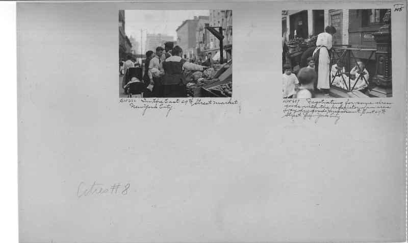 Mission Photograph Album - Cities #8 page 0145