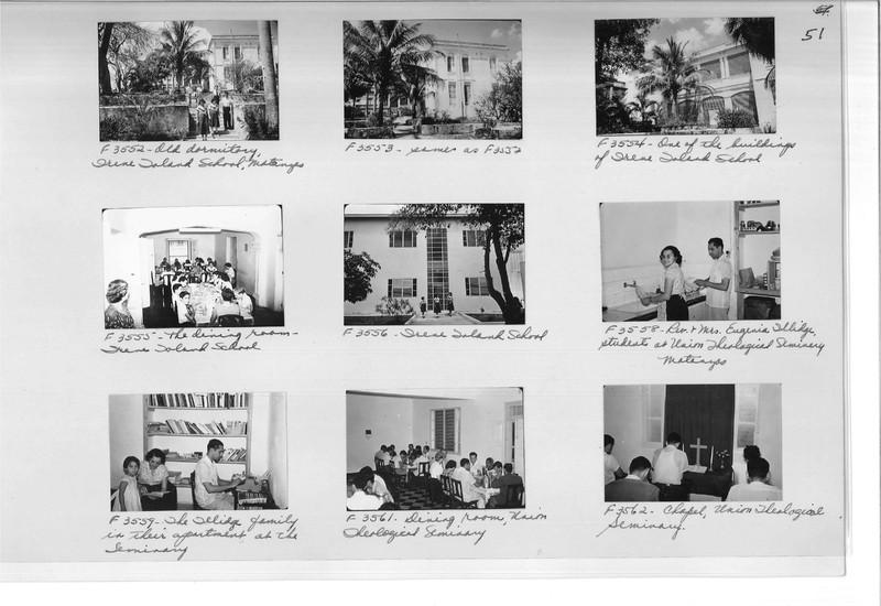 Mission Photograph Album - Cuba #01 Page_0051