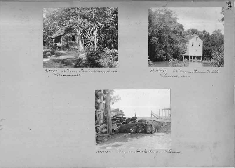 Mission Photograph Album - Southern-Mountains #02 Page_0029