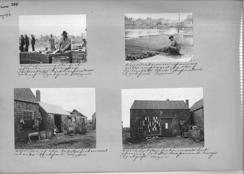 Mission Photograph Album - Rural #04 Page_0244
