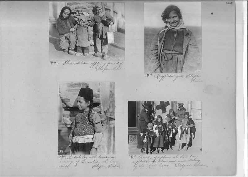Mission Photograph Album - Europe #06 Page_0209