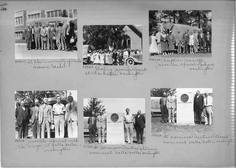 Mission Photograph Album - Miscellaneous #03 Page_0134