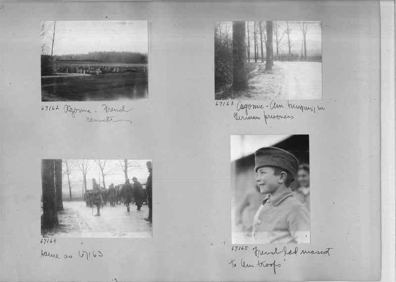 Mission Photograph Album - Europe #06 Page_0064