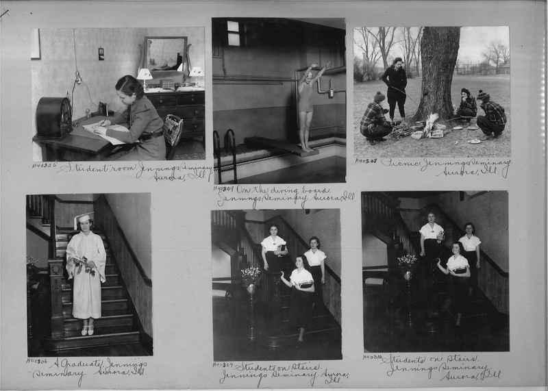 Mission Photograph Album - Education #03-04 Page_0034