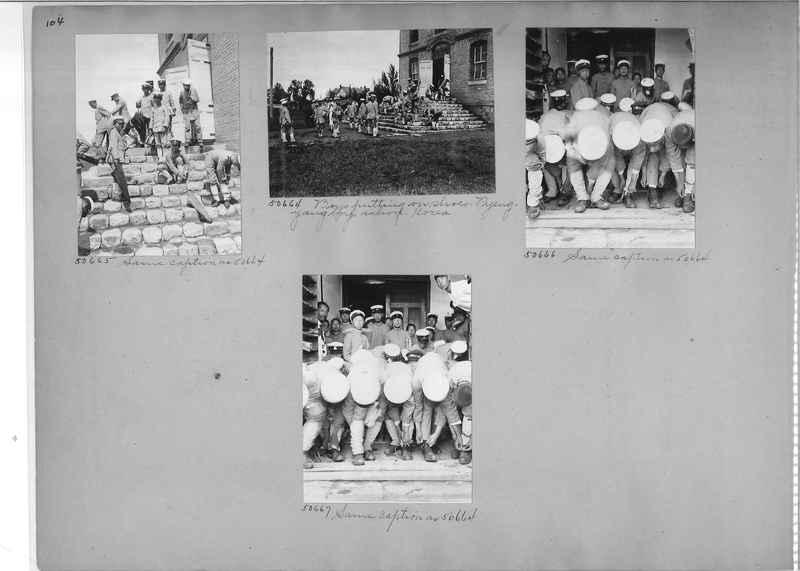 Mission Photograph Album - Korea #3 page 0104.jpg