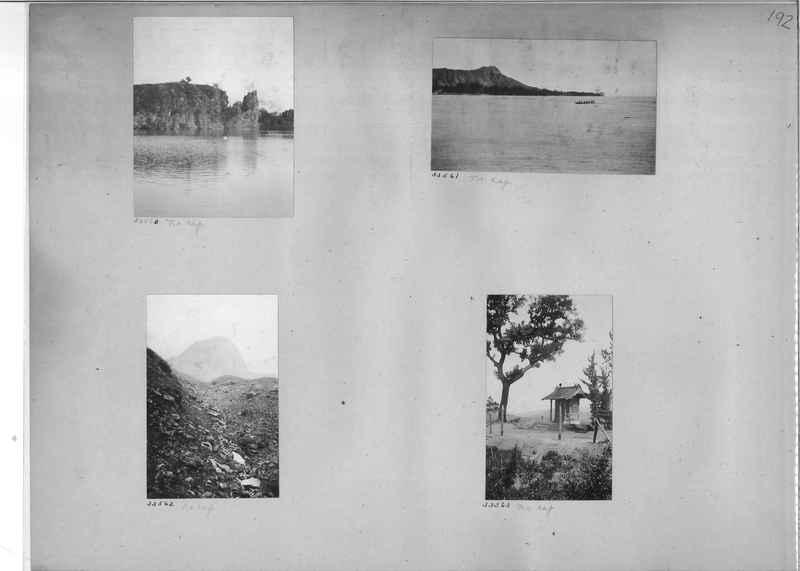 Mission Photograph Album - Korea #2 page 0192