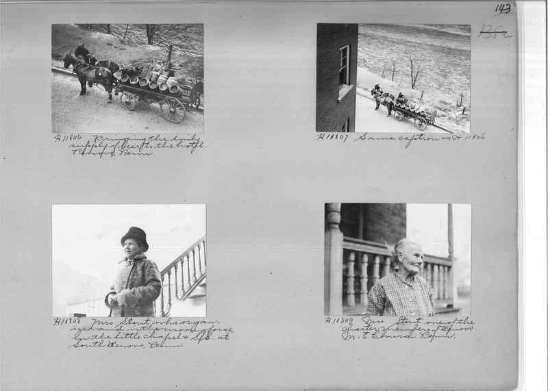 Mission Photograph Album - Rural #03 Page_0143