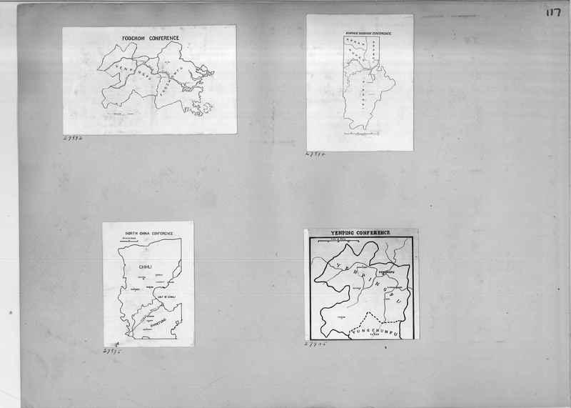 Mission Photograph Album - Maps #01 Page_0117