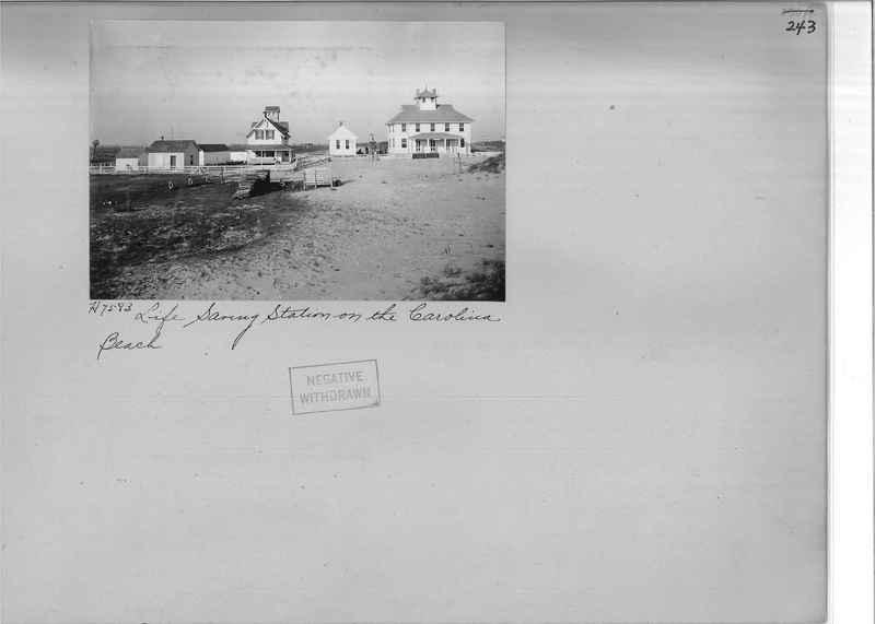 Mission Photograph Album - Rural #02 Page_0243