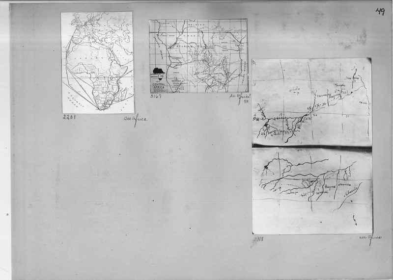 Mission Photograph Album - Maps #01 Page_0049