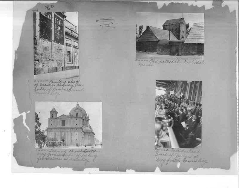 Mission Photograph Album - Mexico #01 Page_0080