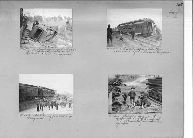 Mission Photograph Album - Rural #03 Page_0125