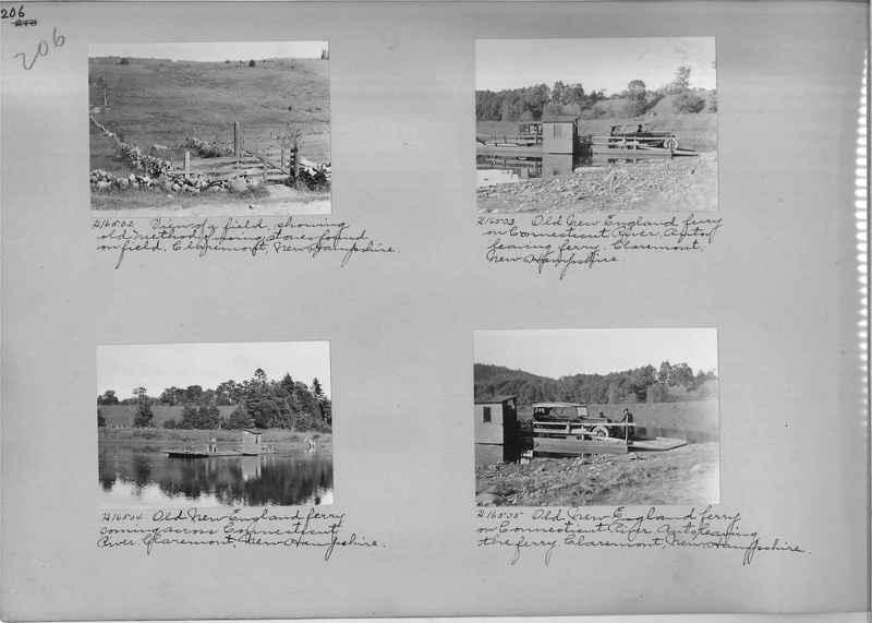 Mission Photograph Album - Rural #04 Page_0206