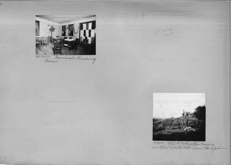 Mission Photograph Album - Rural #04 Page_0002