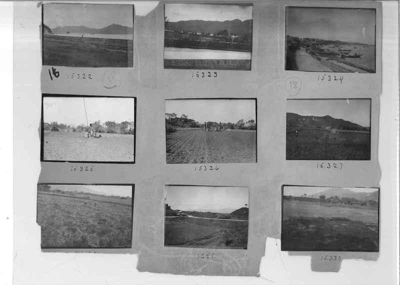 Mission Photograph Album - Japan #02 Page 0016