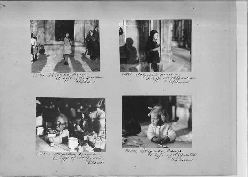 Mission Photograph Album - Europe #06 Page_0274