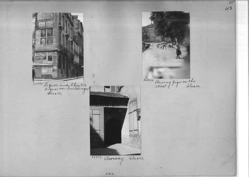 Mission Photograph Album - Europe #08 Page_0043