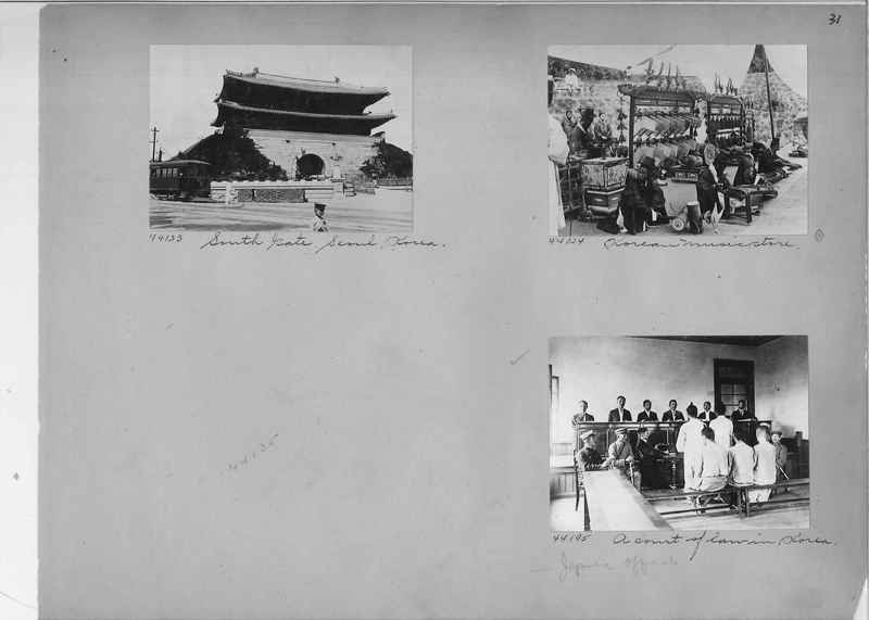 Mission Photograph Album - Korea #3 page 0031.jpg