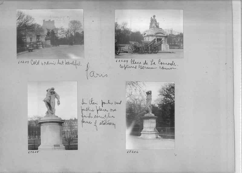 Mission Photograph Album - Europe #06 Page_0128