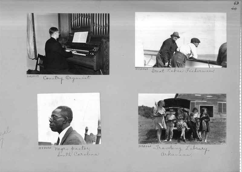Mission Photograph Album - Rural #07 Page_0063