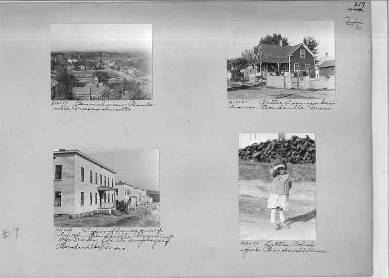 Mission Photograph Album - Rural #04 Page_0217