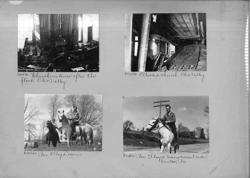 Mission Photograph Album - Rural #07 Page_0046