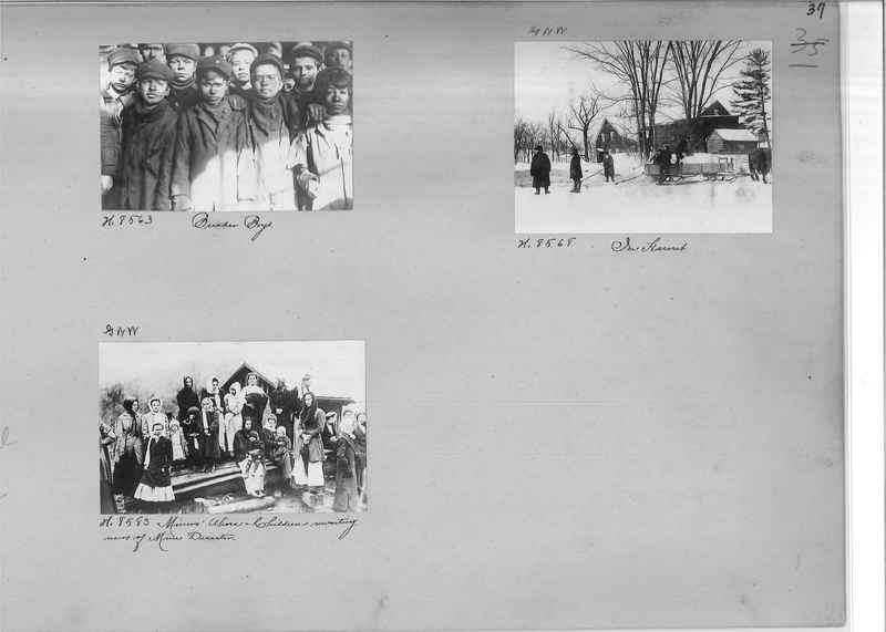Mission Photograph Album - Rural #03 Page_0037