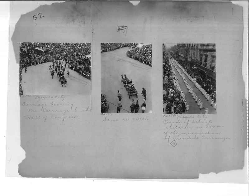 Mission Photograph Album - Mexico #01 Page_0052