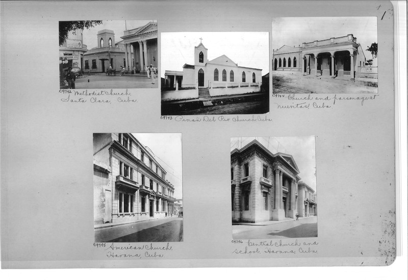 Mission Photograph Album - Cuba #01 Page_0001