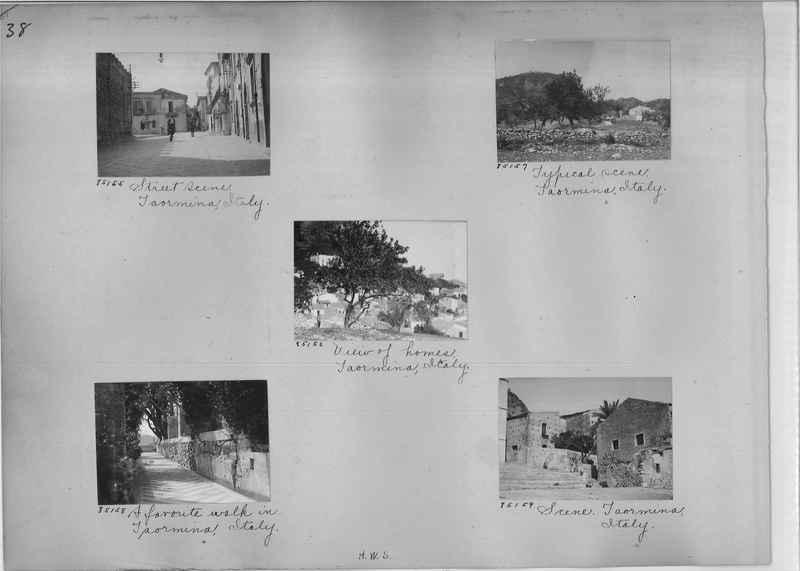 Mission Photograph Album - Europe #08 Page_0038