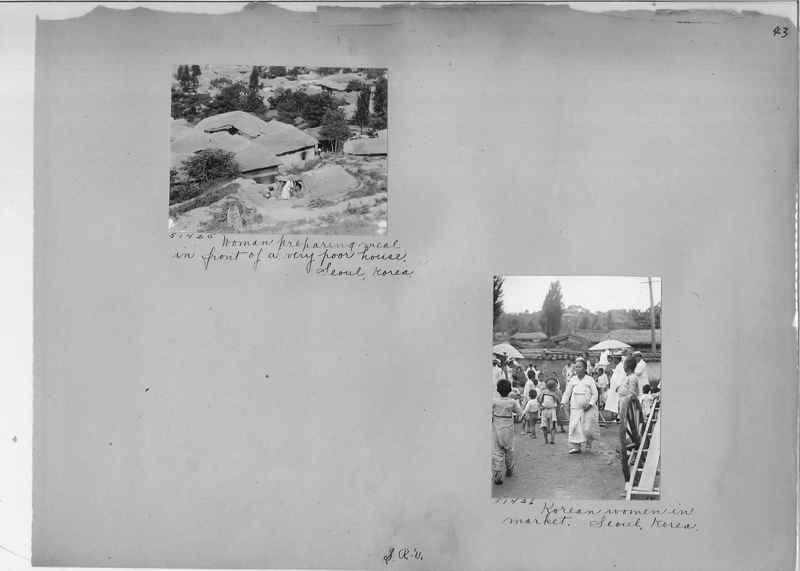 Mission Photograph Album - Korea #04 page 0043.jpg