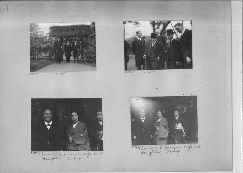 Mission Photograph Album - Japan #04 Page 0158