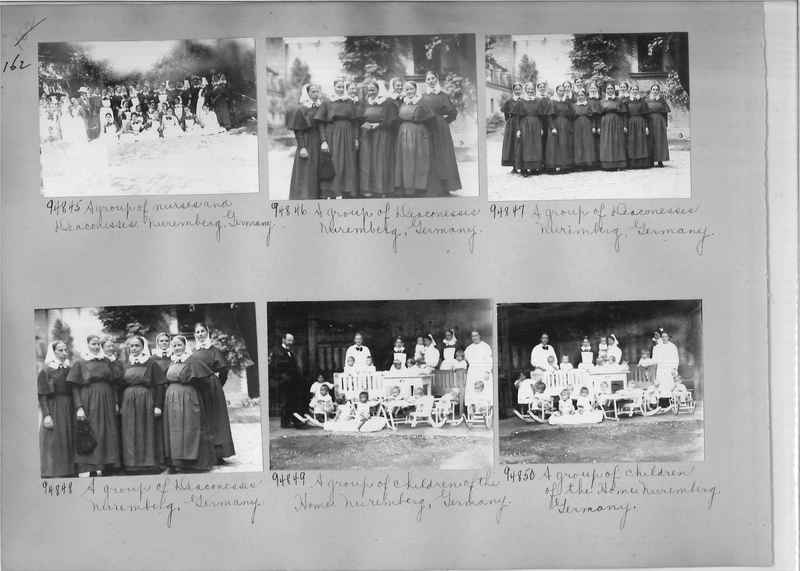 Mission Photograph Album - Europe #08 Page_0162