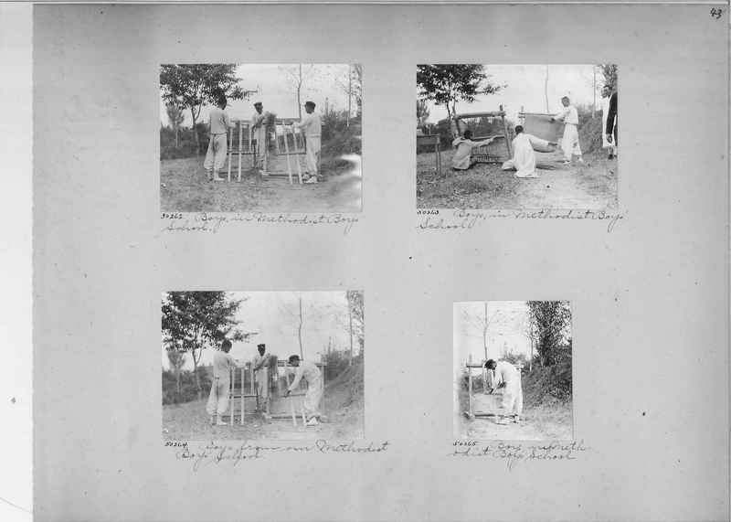 Mission Photograph Album - Korea #3 page 0043.jpg