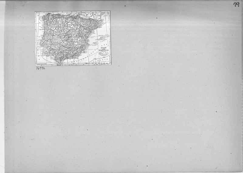 Mission Photograph Album - Maps #01 Page_0079