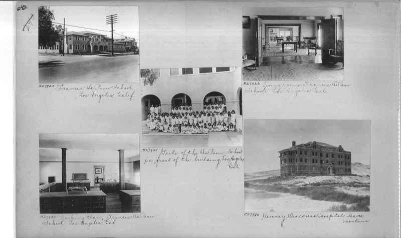 hospitals-homes-02_0242.jpg