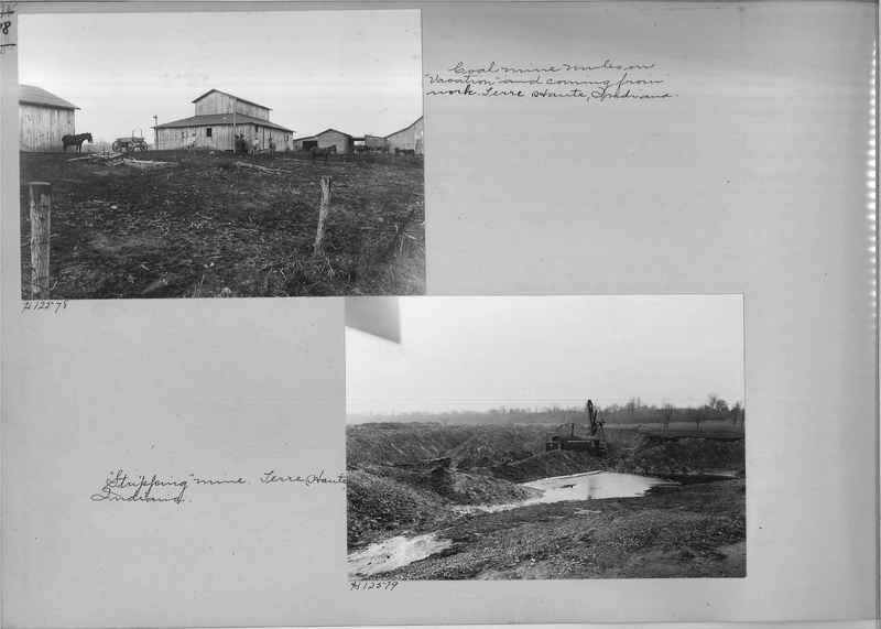 Mission Photograph Album - Rural #03 Page_0178