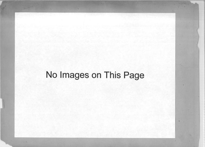 Mission Photograph Album - India - O.P. #02 Page 0206