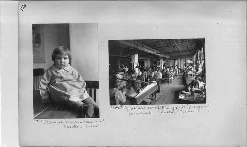Mission Photograph Album - Cities #16 page 0176