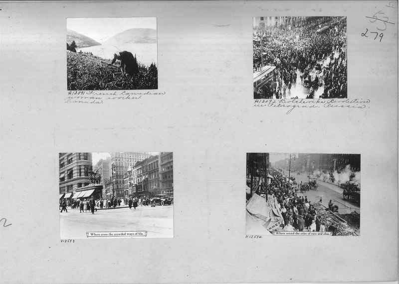 Mission Photograph Album - Miscellaneous #02 Page 0279