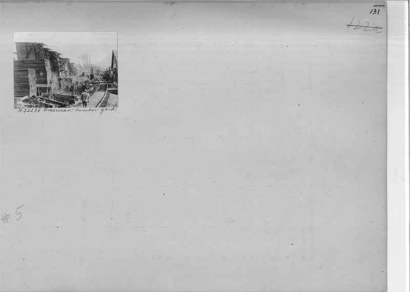 Mission Photograph Album - Rural #05 Page_0131
