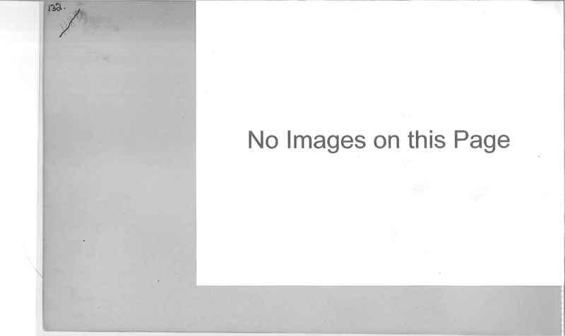 Mission Photograph Album - Cities #3 page 0132